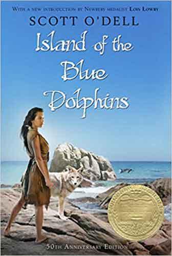Island-Blue-Dophins