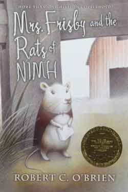 Mrs.-Frisby-and-the-Rats-of-NIMH