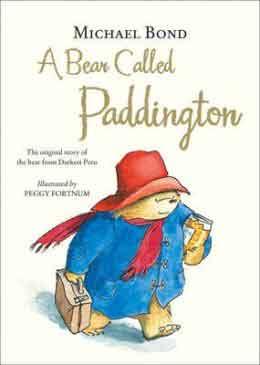 bear-called-padington