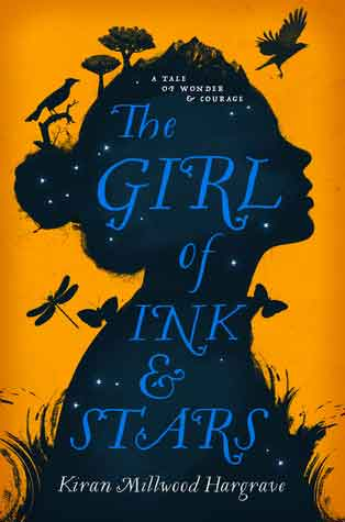 girl-of-ink-and-stars
