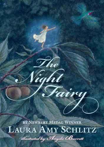 night-fairy