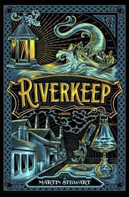 river-keep