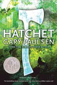 the-hatchet