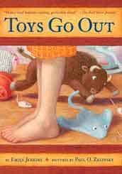 toys-go-out