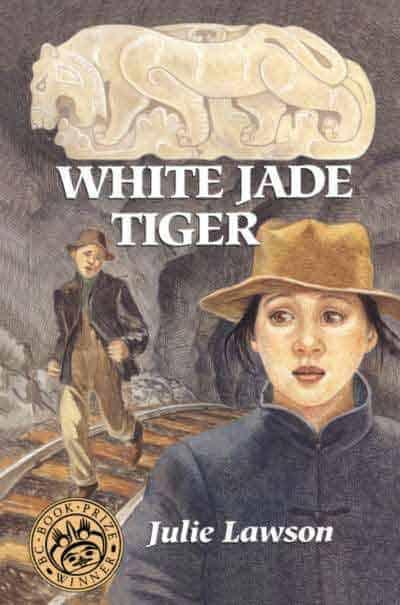white-jade-tiger