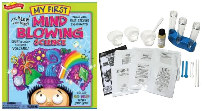 The-Scientific-Explorer-Mind-Blowing-Science-Kit