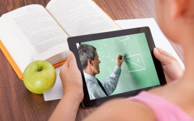 Educational Apps For Your Child