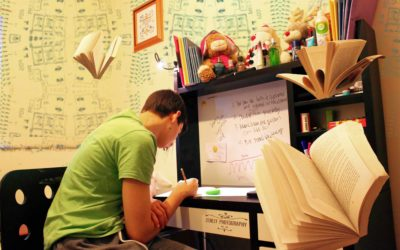 5 Strategies To Help Students Prepare For Final Exams