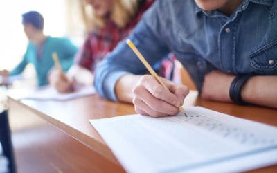 6 Test Taking Strategies for Guaranteed Success