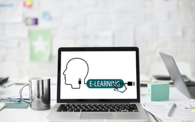 Online Learning Versus Classroom Learning