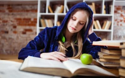 How to Create the Right Study Atmosphere
