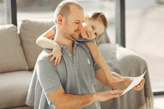 Why Is Routine Important for Children
