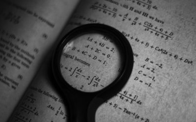 Creative Activities to Teach Math Skills