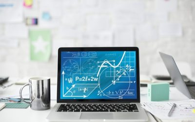 The 5 Best Websites for Online Math Games in 2020